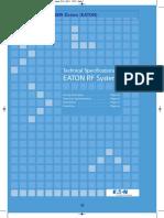 XC_Technic_RF_C100_E.pdf