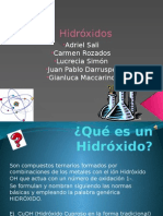 1092791361.HIDROXIDOS QUIMICAAA