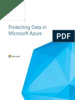 MicrosoftAzureDataProtection_Aug2014A