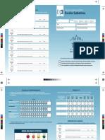 PDF - Cartão Do Aluno