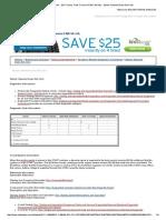 ALLDATAdiy.com - 2011 Chevy Truck Traverse FWD V6-3.pdf