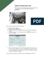Despues instalar, Instrucciones USO.pdf