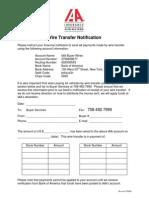 English - NY account.pdf