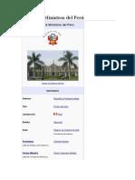 Consejo de Ministros del Perú.docx