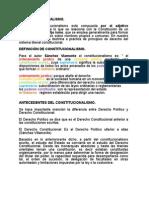CURSO CONSTITUCIONAL Y PROC AQF.doc
