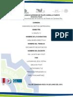 DOCUMENTO DE EXPOSICION.docx