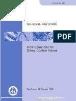 ISA-S75.01.pdf