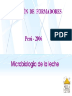 microbiolgia de la leche.pdf