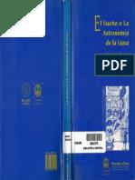 246323703-El-sueno-o-la-astronomia-de-la-Luna-Kepler-pdf.pdf