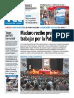 Edición 1118 (29-05-2015)