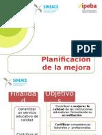 plandemejora1-131112162355-phpapp02