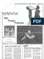 1979_11_16_riley_review_600ppi
