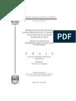 REPERCUSIONES DE DISTINTAS AXIOMATIZACIONES DE LA TEORÍA DE CONJUNTOS EN EL ANÁLISIS MATEMÁTICO REAL. AXIOMA DE ELECCIÓN, DETERMINACIÓN Y CONJUNTOS NO-MEDIBLES.
