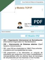 6. Modelos OSI Ñañez Ok