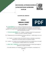 UNIDAD 5 DERECHO Y PODER.docx