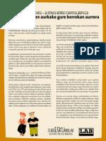 Madril Akordioa.pdf Eusk