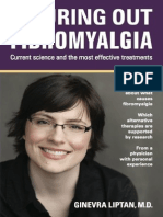 Figuring Out Fibromyalgia