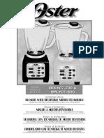 manual licuadora BRLY07-Z00-MX_43_69387289