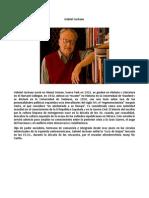 Gabriel Jackson La República Española y la Guerra Civil 1931 - 1939.pdf
