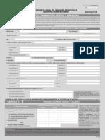 Encuesta Industria Manufacturera 2014 Version PDF 323