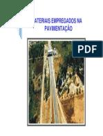 DEFINIÇAO AGREGADO 2014.pdf