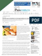 Sobrepeso y obesidad.pdf
