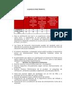 Liquidos Penetrantes Nivel i y II[1]