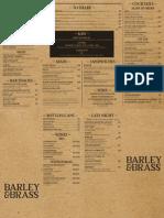 Barley Menu2[2]