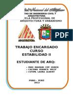 CARATULA ARQUITECTURA.XPPPPPP.doc