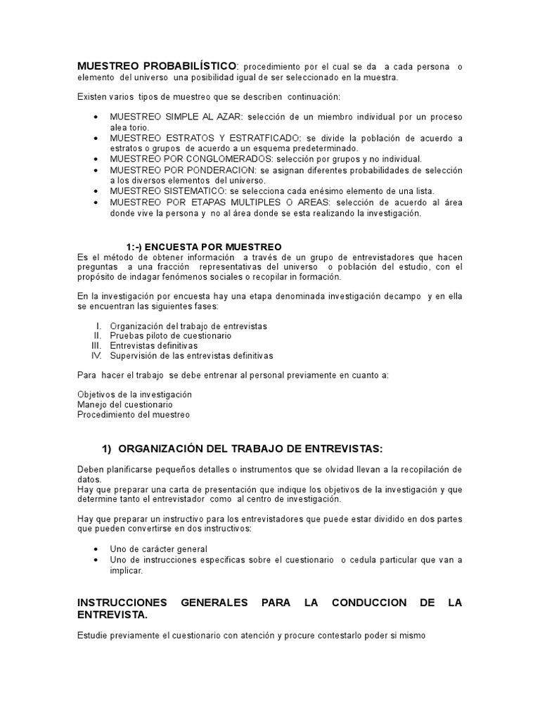 Único Carta De Presentación General Para La Muestra De Trabajo Molde ...