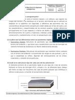 TP4_2014_Pavimentos