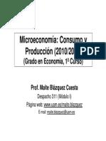Presentacion [Modo de compatibilidad].pdf