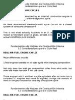 5.3 Consideracions Para El Ciclo Real.pptx