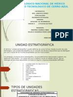 Expo Unidad II