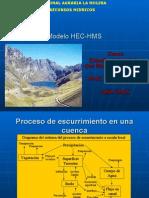 hec_hms