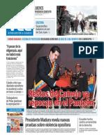 Edición 1145 (25-06-2015)