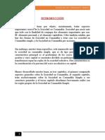 SOCIEDAD EN COMANDITA SIMPLE (1) (1).docx