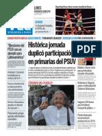 Edición 1149 (29-06-2015)