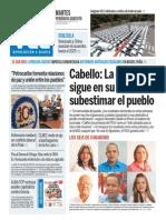 Edición 1150 (30-06-2015)