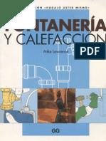 Tecnica - Fontaneria y Calefaccion