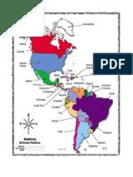 AmericaSimbolos patrios de cada pais de centroamericaSimbolos patrios de cada pais de centroamerica