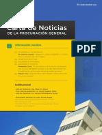Cn14 - Informacion Juridica