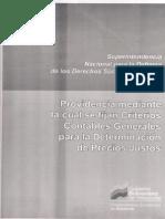 Providencia 003