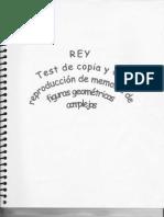 Manual Figura de Rey 2