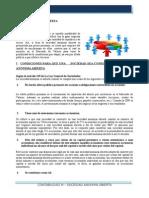 Sociedad Anónima Abierta Cholay (2).Docx Grupom3