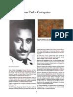 Juan Carlos Castagnino.pdf