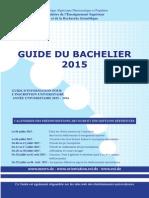 guide fr 2015