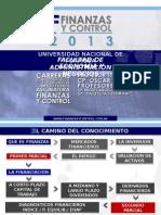 La_Gestion_Financiera_2013.ppt