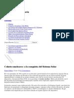 Cohetes nucleares_ a la conquista del Sistema Solar _ Astronáutica _ Eureka.pdf