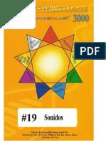 019_Sonidos_P3000_2013